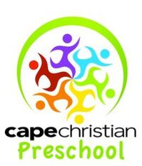 Cape Christian Preschool